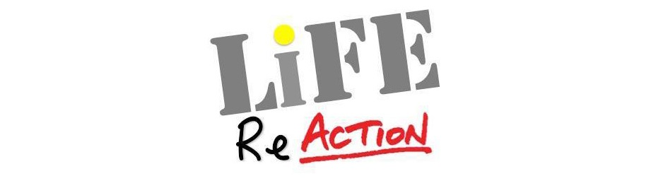 lifereaction_logo31.jpg